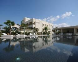 Visir Resort and Spa