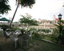Photo of Galare Guest House Chiang Mai