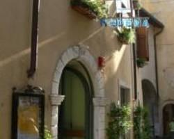 Hotel Modena