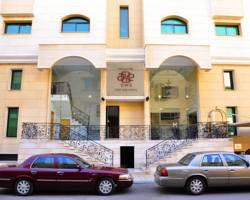 Photo of Ewa Safari Hotel Apartment Jeddah