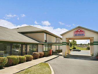 Photo of Ramada Limited - Springfield