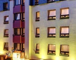 Hotel Granus