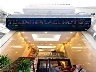 Tu Linh Palace Hotel 2