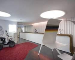 Photo of White Hotel Ixelles