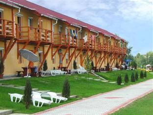 Piknik Holiday Village