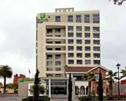 ‪Holiday Inn Express Quito‬