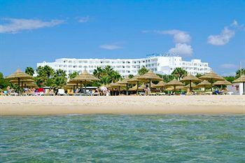 Photo of Hotel Paladien Hammamet Club