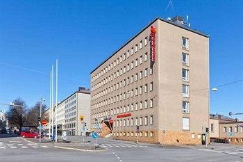 Photo of Omena Hotel Vaasa