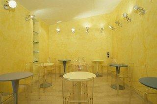 Photo of Hotel Castellino Palio Bianco Rome