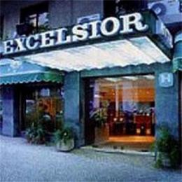 Photo of Excelsior Hotel Lisbon