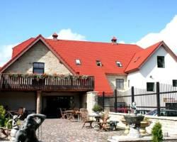Photo of Nurga Guesthouse Rakvere