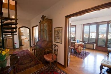 Bed and Breakfast Dei Cavalieri