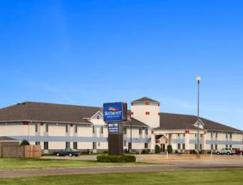 Photo of Baymont Inn & Suites Wahpeton
