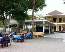 Photo of Transit Hotel Senggigi