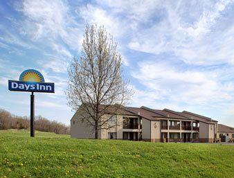 Photo of Days Inn Hannibal