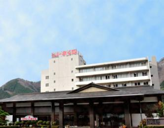 Photo of Itoen Hotel New Sakura Nikko