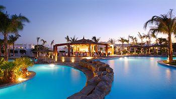Sonesta Club Sharm El Sheikh - Naama Bay