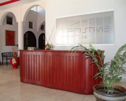 Hotel Executive Managua
