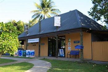 Photo of Port O'Call Eco Lodge Port Douglas