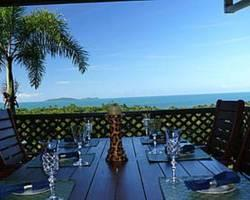 Photo of Daintree Rainforest Retreat Cow Bay
