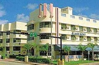 Photo of Claremont Hotel Miami Beach