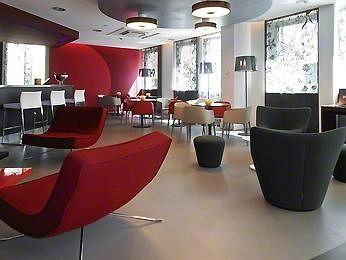 Photo of Mercure Roma Corso Trieste Rome
