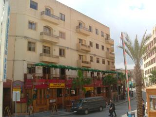 Photo of Dragonara Court Hotel Saint Julian's