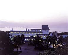 Hachinohe Segal View Hotel