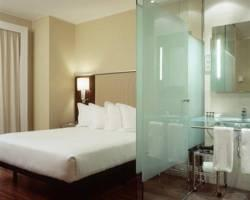 Photo of AC Hotel Irla by Marriott  Barcelona