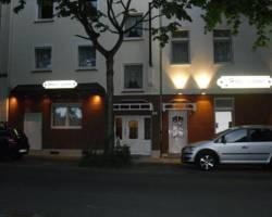 Photo of Hotel Palla Essen