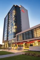 Crowne Plaza Hotel Dundalk