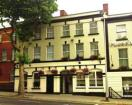 Phoenix Park Hotel
