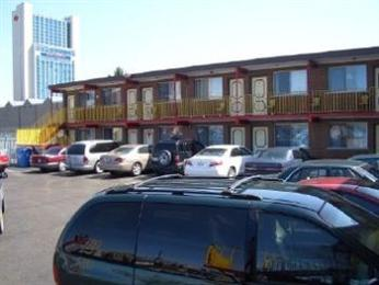 Photo of Ritz Inn Niagara & Wedding Chapel Niagara Falls