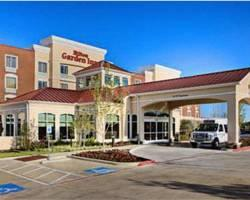 Photo of Hilton Garden Inn DFW North Grapevine