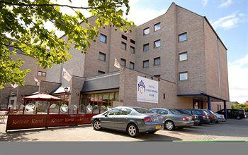 Photo of Hotel Corsendonk Viane Turnhout