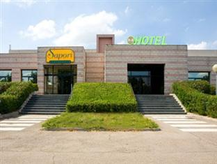 Photo of ClassHotel Faenza