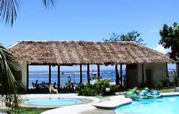 Masters Resort Cebu