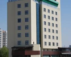 Photo of Gazi Park Hotel Ankara