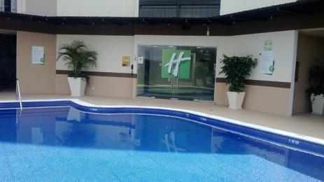 ‪Holiday Inn Guatemala‬