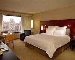 Hilton Toronto