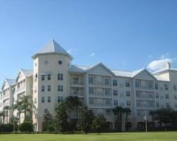 Photo of Monumental Hotel Orlando