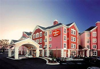 Photo of Residence Inn by Marriott - Charleston Airport North Charleston