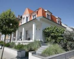 Photo of Villa Louise Marie Ostende