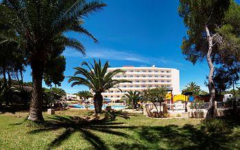 Photo of Invisa Hotel Ereso Es Cana