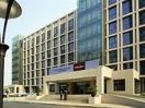 Mercure Wanshang Beijing