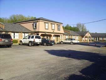 Photo of Knights Inn Georgetown