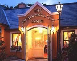 Photo of Meadowlands Hotel Tralee