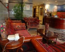 Photo of Al Salam Inn Hotel Suites Sharjah