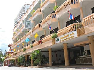 Photo of Paisiri Hotel Phetchaburi