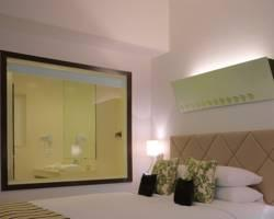 Citrus Hotel Gurgaon Central